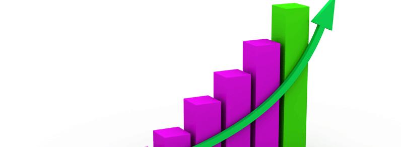 estimation-immobiliere-privas