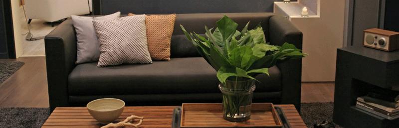 maison vendre privas toutes les informations pour vendre sa maison privas. Black Bedroom Furniture Sets. Home Design Ideas